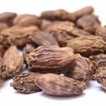 Seminte de cardamon