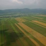terenuri arendate subventii