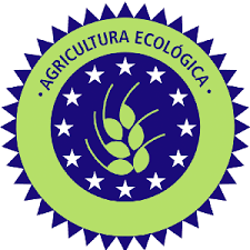 agriultura ecologica