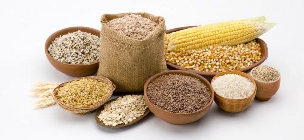 cereale bune pentru sanatate