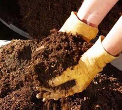 fertilizatori-sol