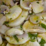 ciuperci-murate