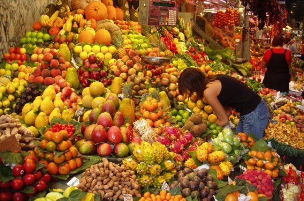 fructele-exotice-si-benefiiciile-acestora