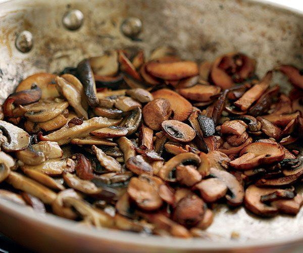 ciupercile-shiitake