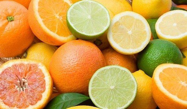citrice-fructe-sanatoase