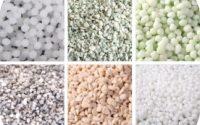 ingrasaminte-solide fertilizatori pentru culturi agricole
