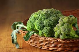 seminte de broccoli, soiuri de broccoli